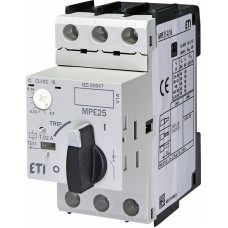 MPE25-0,16