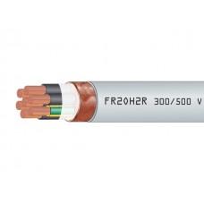 Кабель FR300S-02035