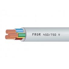 Кабель FR450-02010