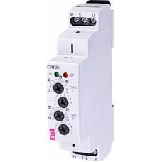 CRM-2H 230V