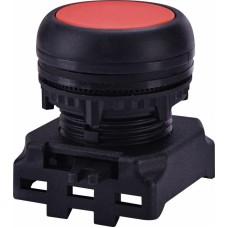 Кнопка-модуль EGF-R