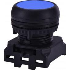 Кнопка-модуль EGF-B