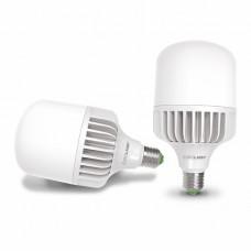 Лампа 30W E27 4000K