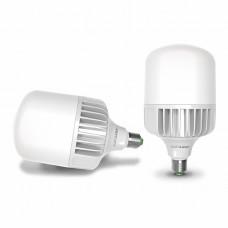 Лампа 50W E40 6500K