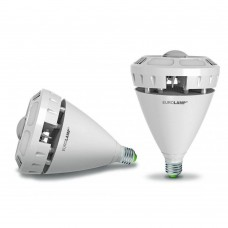 Лампа 60W E40 6500K
