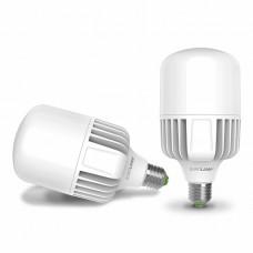 Лампа 70W E40 6500K