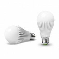 Лампа ЕКО A65 15W E27 3000K