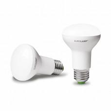 Лампа R63 9W E27 3000K