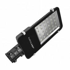 Світильник вуличний класичний SMD 30W 6000K
