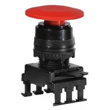 Кнопка-грибок HD55C1