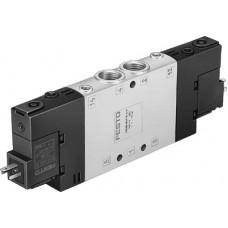 CPE18-M1H-5/3G-1/4
