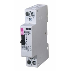 Контактор R-20-20-R (24 В) AC