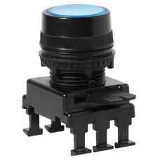 Кнопка-модуль з підсвічуванням HD16C6
