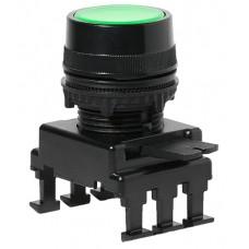 Кнопка-модуль з підсвічуванням HD16C2