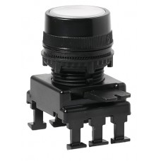 Кнопка-модуль з підсвічуванням HD16C8