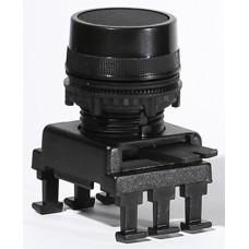 Кнопка-модуль HD15C3