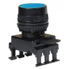 Кнопка-модуль HD15C6