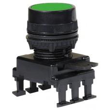 Кнопка-модуль HD15C2