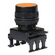 Кнопка-модуль HD15C7