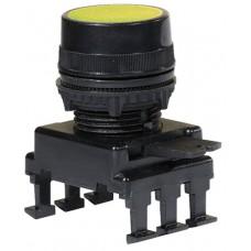 Кнопка-модуль HD15C4