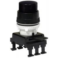 Кнопка-модуль виступаюча HD45C3