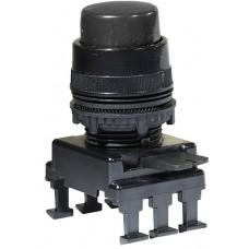Кнопка-модуль виступаюча HF45C3