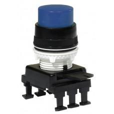 Кнопка-модуль виступаюча HD45C6