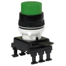 Кнопка-модуль виступаюча HD45C2 4770009 ETI