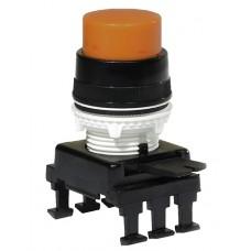 Кнопка-модуль виступаюча HD45C7