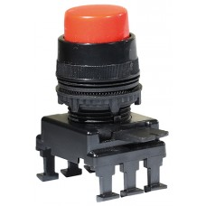 Кнопка-модуль виступаюча HF45C1