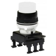 Кнопка-модуль виступаюча HD45C5