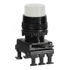 Кнопка-модуль виступаюча HF45C5