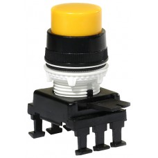 Кнопка-модуль виступаюча HD45C4