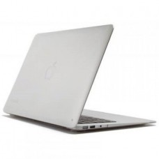 Notebook Apple MacBook Air A1465