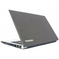 Notebook Tecra Z40-A