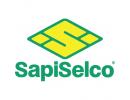 SapiSelco