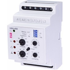 HRN-43N 230V AC