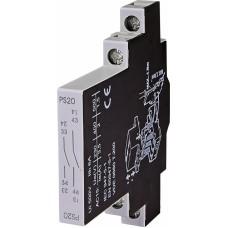 Блок-контактів PS20 4600160 ETI