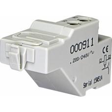 DA2 125-1000AF AC200-240V