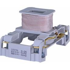 Котушка управління BCAE4-25-24V AC (для CEM9-CEM25 AC) ETI (4641810)