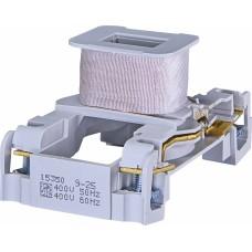 Котушка управління BCAE4-25-400V AC (для CEM9-CEM25 AC) ETI (4641814)