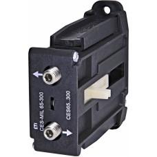 Механічне блокування CES-MIL 65-300 (для CES 65...300) ETI (4646579)