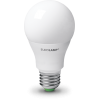 Лампи LED