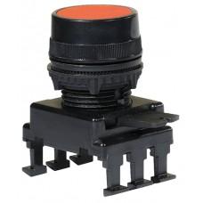 Кнопка-модуль HD15C1