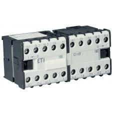 Contactor CEI07.01 (400V)