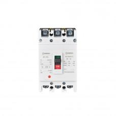 Автоматичний вимикач ENERGIO M1-125L 3P 125A 35кА M1-125125