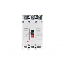 Автоматичний вимикач ENERGIO M1-125L 3P 63A 35кА M1-12563
