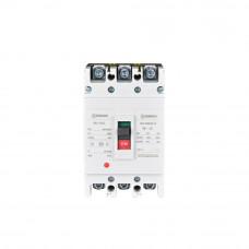 Автоматичний вимикач ENERGIO M1-125L 3P 80A 35кА M1-12580