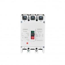 Автоматичний вимикач ENERGIO M1-250L 3P 200A 35кА M1-250200