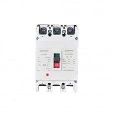 Автоматичний вимикач ENERGIO M1-250L 3P 250A 35кА M1-250250